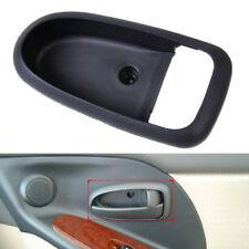 Neu Rechts Innen Turgriff Turinnengriff Verkleidung Blende for Hyundai Elantra