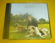 "CD "" VAN MORRISON - VEEDON FLEECE "" 10 SONGS (FAIR PLAY)"