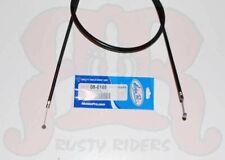 New Motion Pro Choke Cable Yamaha XJ550 XJ650 XJ750 XV920 Maxim Seca Turbo