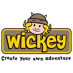 Wickey United Kingdom