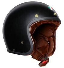 Agv helmet casque casco X70 black gold matt integrale novità