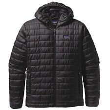 Manteaux et vestes doudoune pour homme taille 2XL   eBay