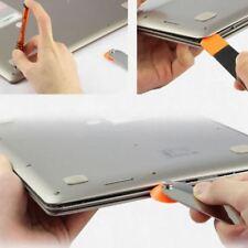 ROLLING Opener Strumento Di Riparazione Per Laptop Tablet Phone utile KIT COMPUTER
