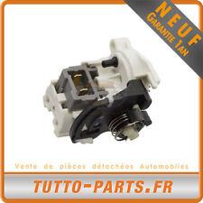 Motore Centralizzazione Portellone Cofano 8200102583 7700427088 7701473742