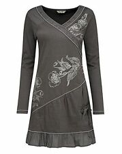 Joe Browns Long Sleeve Everyday Dresses for Women