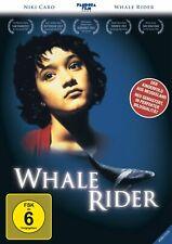 Whale Rider DVD *NEU*OVP*