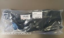 TOYOTA OEM 2018 Camry Air Cleaner Intake-Inlet Duct Tube Hose 17750F0010