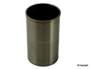 Engine Cylinder Liner-KS Engine Cylinder Liner WD Express 060 33052 053