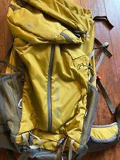 REI Flash 62 Ultralight Backpack