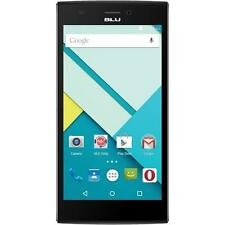 BLU X030Q Life One XL Unlocked LTE Android Phone