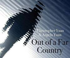 Out of a Far Country: A Gay Son's Journey to God. a Broken Mother 97816 CD-AUDIO