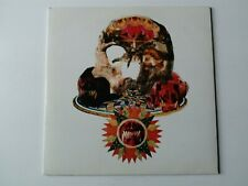 "The Horrors / Suicide Ltd 3 Track 10"" Vinyl (3000/Alan Vega 70th Birthday Ep)"