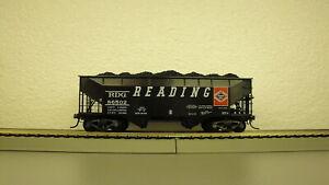 KADEE {7025} RDG - READING - NEW 11/07 #86502