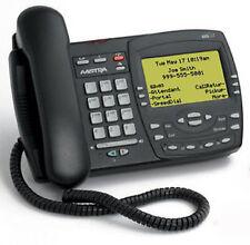 AASTRA TELECOM 480i TELEPHONE