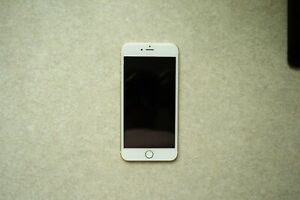 Apple iPhone 6 Plus - 16GB - Rose Gold (Unlocked) A1524 (CDMA + GSM)