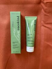 New listing Cocokind One-For-All -Balm Nourish Cracked Skin 1.7 fl oz Sealed New Exp 9/21