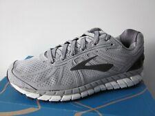 cd3d7a31e71 Brooks Beast 16 LE Men s Running Shoes Size 8