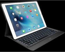 Logitech Taschen & Hüllen für Tablets mit iPad Pro