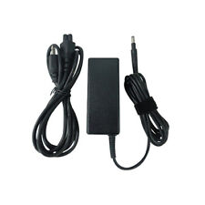 45W Ac Adapter Charger Power Cord For Dell Inspiron 13 (7348), 14 (7437) Laptops