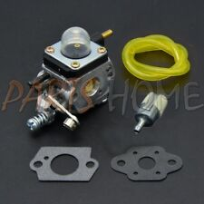 Carburetor For Little Wonder 2119 2124 2130 2230S Gas Hedge Trimmer