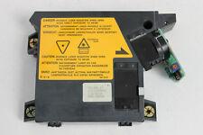 APPLE 661-0423 LASER SCANNER UNIT RG0-0423 LASERWRITER II SC NT NTX F G