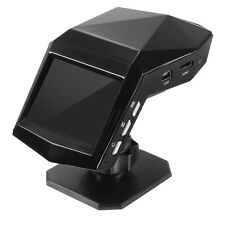 1080P HD Perfume Car DVR Camera Video Recorder G-Sensor Dash Cam Night Vision