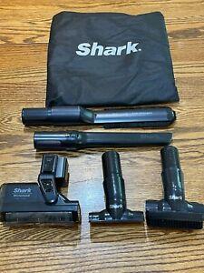 Shark Vacuum Cleaner Accessories - IF200/250UK