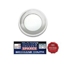 FORD FALCON INTERIOR LIGHT LENS SUITS INTERNAL SIDE LAMP XW XY ZC ZD SUN ROOF GT