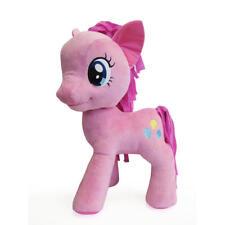"MY LITTLE PONY ""Pinkie Pie"" 10 pollici Peluche (HASBRO / Aurora World)"