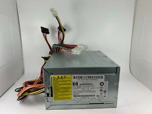 HP 300W ATX Desktop Power Supply Unit PSU 570856-001 PS-5301-8 ATX0300AWWA