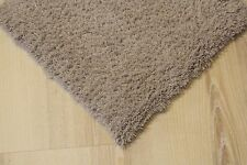 Alfombra Suave Dream 25mm pelo largo 660 Beige 240x290 cm Suave