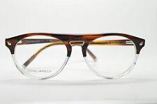 Dsquared2 DQ5074 056 clear glasses pilot aviator