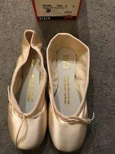 Bloch Signature Rehearsal S0168L Pointe Shoe