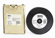 BERU Fahrzeugleitung FLK(FLY) 2,5 QMM 50m | 0 301 220 027