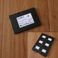 """New 7.68TB Samsung PM983 U.2 NVMe PCIe 2.5"""" SSD Solid State Drive MZ-QLB7T60 8TB"""