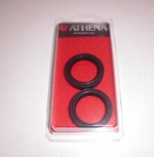 ATHENA PARAOLIO FORCELLA per MBK YP SKYLINER 250 4T 00 01 02 03