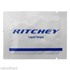 Ritchey Liquid Torque Single Packet