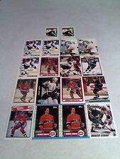 *****Bobby Smith*****  Lot of 150+ cards.....31 DIFFERENT / Hockey