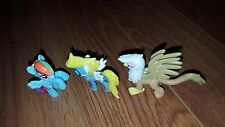 My Little Pony, Friendship is Magic, Cloudsdale Set