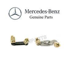 For Mercedes W166 W211 Intake Manifold Servo Motor Adjusting Linkage Genuine