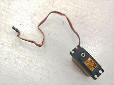 Savox SC-1257TG Standard Digital