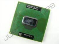 Intel 1.7GHz Processeur CPU Pour sony Vaio PCG-8Q4M VGN-A117S Portable