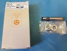Detector inductivo IF5712 U:10...36Vdc IFK3004-BPKG/US