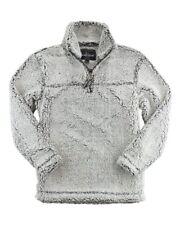 Sherpa Fleece,Women's, KIDS, 1/4 Zip, FULL ZIP, Pullover JACKET COAT HOODIE q10