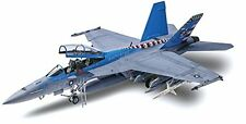 RMX855532 1:48 Revell Monogram F-18F Super Hornet [MODEL BUILDING KIT] RMXS5532