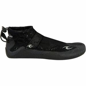 Rip Curl Reefer 1.5mm Split Toe Bootie - Men's
