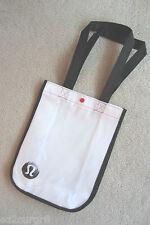 Lululemon Reusable Shopper Bag Small Canada