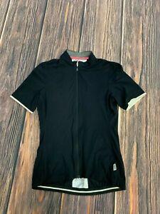 Rapha Women's Souplesse Jersey Size Medium