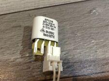 Miele Waschmaschine  Entstörkondensator Kondensator 5427760 EPCOS