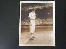 RARE VINTAGE HOLLYWOOD!! Jimmy Stewart in The Stratton Story Photo